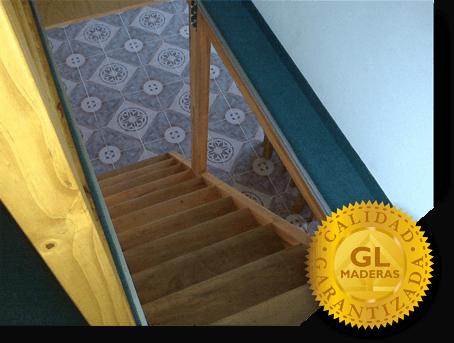 escaleras-intro